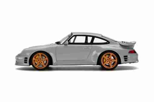Ruf Turbo R